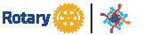 Karia Rotary Bodrum